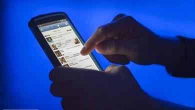 شیوه صحیح استفاده از تلفن همراه و هوشمند + ویدئو