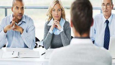 با رعایت 10 نکته کلیدی در محیط کار بدرخشید
