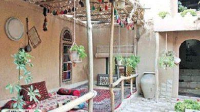 نقش خانه مسافرها در بازار گردشگری