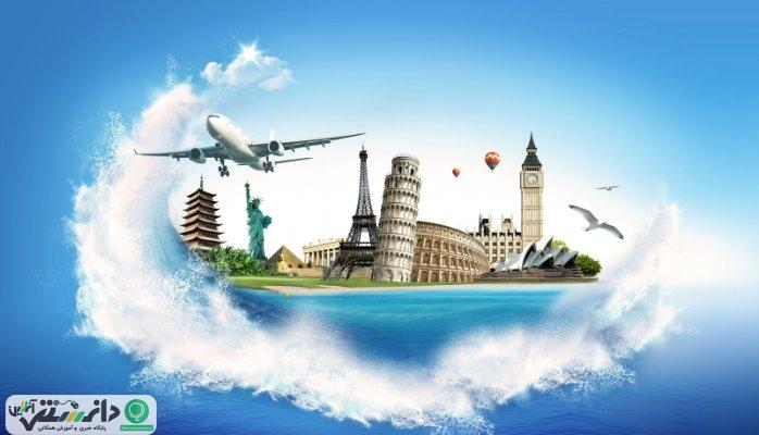 ۵ توصیه مدیریتی در بحرانهای گردشگری