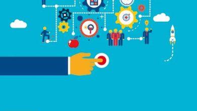 آیا کارآفرینی رشته محور است ؟+ ویدئو