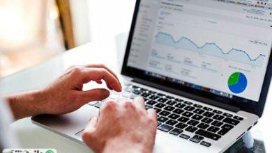 سرمایهگذاری دولت در مشاغل اینترنتی