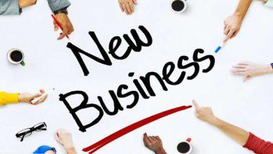 راه اندازی کسب و کار موفق با چند روش ساده