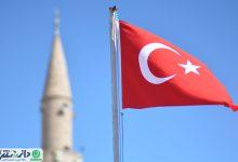 2.5 میلیون ایرانی، مسافران ترکیه ۲۰۱۷