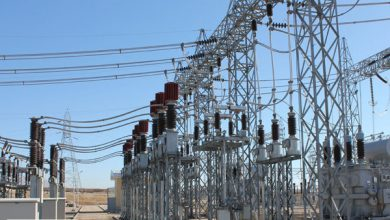 رشد ۱۰۰۰ درصدی تولید برق و خودکفایی ۹۰درصدی صنعت برق در ۴ دهه اخیر