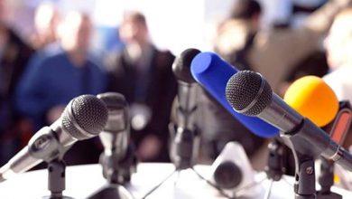 بیانیههای مطبوعاتی چگونه به روابط عمومیها کمک میکنند