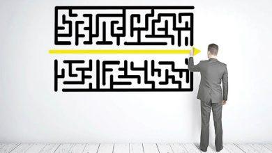 تجربههای ارزشمند ۶ کارآفرین برتر