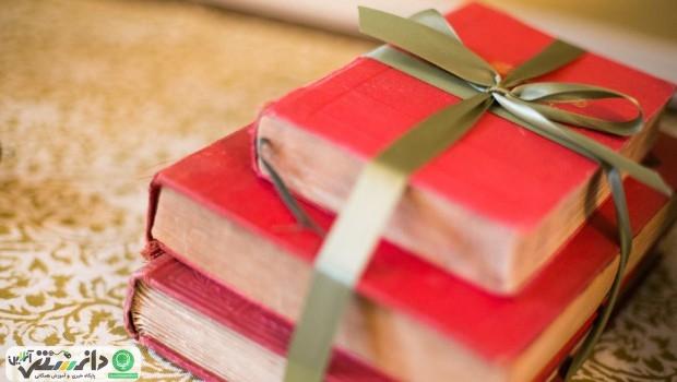 به چه کسانی هدایای نوروزی بدهیم ؟