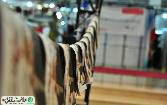 چه راهکاری برای تکراری نشدن روزنامهها دارید ؟