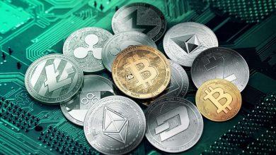 با دش، ریپل، بیتکوین و سایر پولهای دنیای مجازی آشنا شوید _ بخش اول