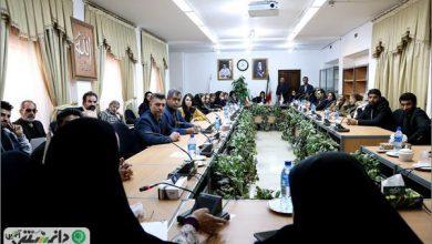 سلحشوری: مطالبات و حقوق خانواده جان باختگان حادثه سانچی پیگیری می شود