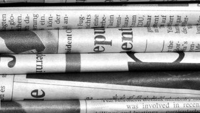 اخلاق حرفهای روزنامه نگاری _ بخش ششم