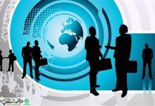 کارکرد پیوند (Linkage) رسانه های جمعی چیست ؟