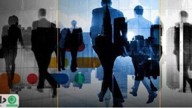 معرفی یک مسیر شغلی: پژوهش برای طراحی محصول