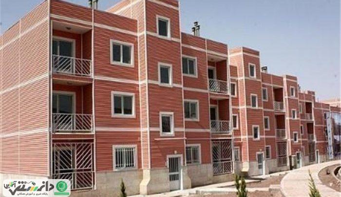 زنگ خطر برای «خانه های خالی» به صدا درآمد