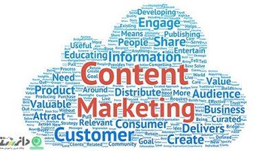 بازاریابی محتوا با چه روشهایی به کسبوکارهای کوچک کمک میکند ؟