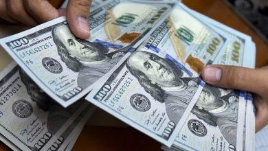 بسته ضدالتهاب دلار در راه است