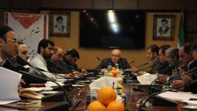 اعضای کمیته رتبهبندی پایگاههای خبری انتخاب شدند