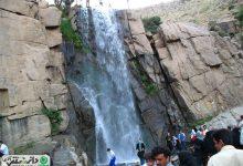 توسعه گردشگری داخلی با «تعطیلات گسترشیافته»