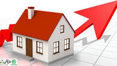رونمایی از ۲ عامل «جهش» قیمت در بازار مسکن