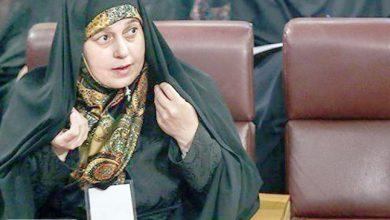 سلحشوری: دستگیری دختران و خبرنگاران زن در جریان دربی پایتخت غیرقانونی بود