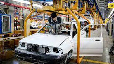 مجادله میان سازمان استاندارد و خودروسازان بالا گرفت