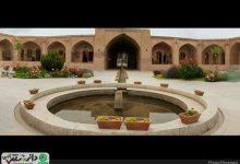 البرز؛ گذرگاهی مفرح برای گردشگران نوروزی