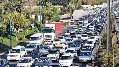 جزئیات و نحوه خرید طرح ترافیک سال ۹۷