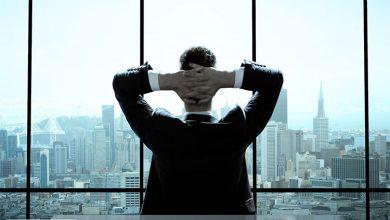 مدیران دنیای کار سال آینده را چگونه پیشبینی میکنند ؟