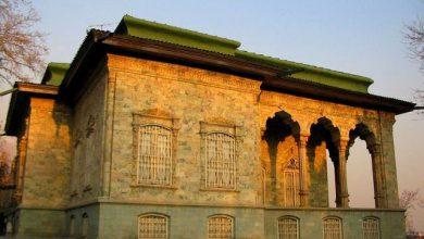 موزه های تهران +آدرس،شماره تماس و قیمت بلیط