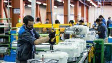حذف مالیات ارزش افزوده، خبر خوش مالیاتی برای تولیدکنندگان