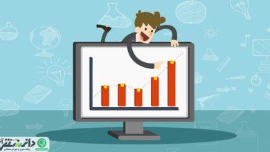 3 روش موفق برای هزینه کردن در تبلیغات