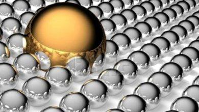 افزایش کارایی غشاهای صنایع لبنی با 4 نوع نانو ذره