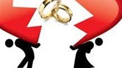 چه کسانی از طلاق سودهای میلیونی میبرند؟