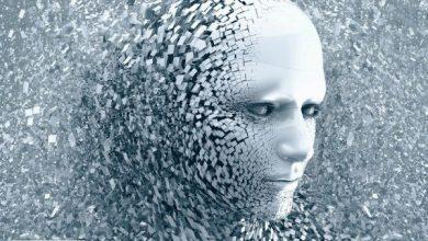 اتحادیه جهانی مخابرات، استفاده مثبت از هوش مصنوعی را شعار سال فناوری اعلام کرد