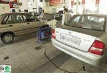 کدام خودروها امسال باید معاینه فنی بگیرند ؟