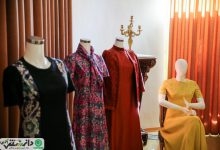 ضرورت آموزش تخصصی در حوزه مد و لباس برای توانمندسازی مؤسسات
