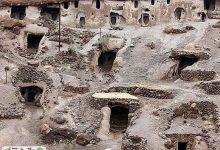 با 8 روستای تماشایی ایران آشنا شوید