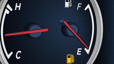 آیا با اخطارهای صفحه نمایش دیجیتالی خودرو تان آشنا هستید ؟_ بخش چهارم