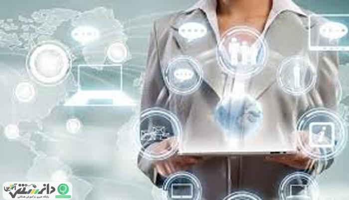 سیستم اطلاعات بازاریابی «MIS» چیست؟