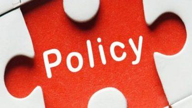 چرا سیاستمداران از اقتصاددانان حرفشنوی ندارند ؟
