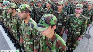 آغاز مهارتآموزی سربازان از سال جاری