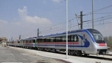 تسهیلات متروي تهران و حومه برای بازدیدکنندگان نمایشگاه بینالمللی کتاب تهران
