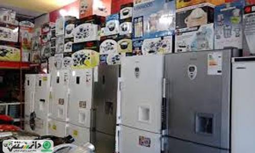 فروش لوازم خانگی بی کیفیت در پوشش بِرَندهای صاحب نام