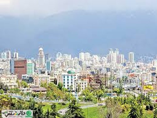 جعبه ابزار حل مشکلات تهران