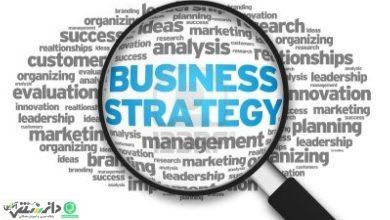 10 استراتژی برتر برای رشد کسب و کار - بخش دوم