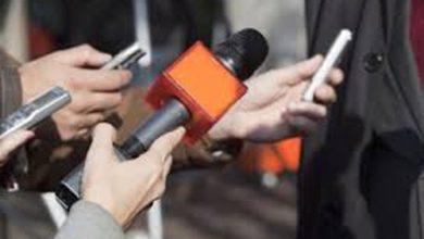 راهنمای ثبتنام طرح ترافیک 97 برای خبرنگاران، روزنامهنگاران و عکاسان خبری