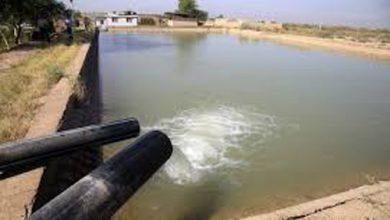 انرژی آب برای آبرسانیانرژی آب برای آبرسانی