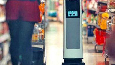 تیم مخفی آمازون برای توسعه روباتهای خانگی