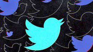 هشدار درباره ضعف امنیتی در توییتر